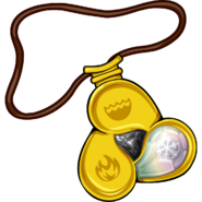 185px-Amulet Snow Gem