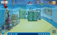 640px-CP Water Hunt 2010 Boiler Room