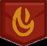 Dragon Flag furniture icon