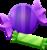 Emoji Candy