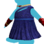 Evie's Gown icon