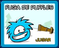 Fuga de Puffles1
