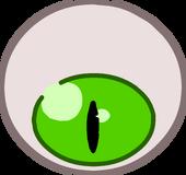 Goblin Eye icon