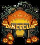 HalloweenParty2013NightClubExterior