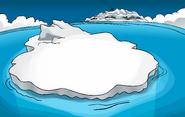 Iceberg 2006 2