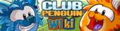 Logo by Cool Pixels2