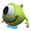 Mike Costume CPI icon