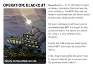 OperationBlackoutUncovered