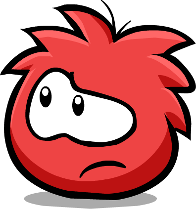 File:Red Puffle Curious.png