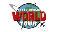 TDWT Logo FP