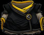 170px-Nightfall Coat