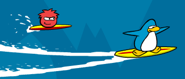 185px-Red puffle playing susrf