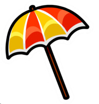 584px-Beach Umbrella Pin