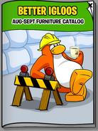 Aug 09 catalog
