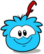 Blue Puffle (13)