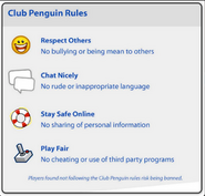 CP Rules 2013