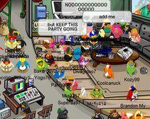 Cadence-PenguinPlayAward2010
