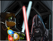 New starwars icon jay