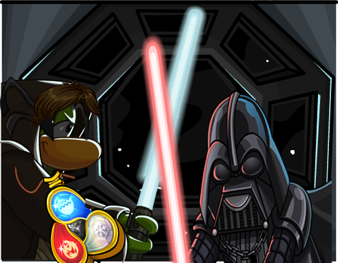 File:New starwars icon jay.png