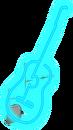 Radiant Rocker sprite 003