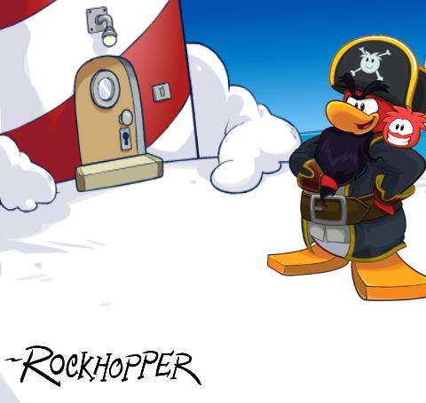 File:RockhopperLighthouseGiveaway.png