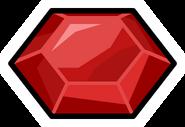 624px-Ruby Pin (2008)