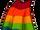 Capa Multicolor