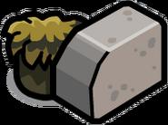 Cerco Prehistorico9