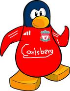 Footballpeng22