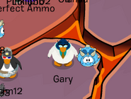Garywithdarwin2