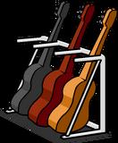 Guitar Stand ID 871 sprite 006