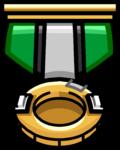 Medallamision4estampilla