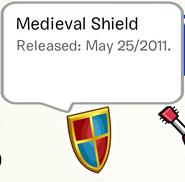 MedievalShieldPinSB