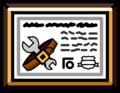 Premiopingui-habilidadestampilla