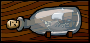 Ship In A Bottle sprite 002