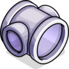 Short Solid Tube sprite 023