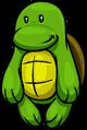 Turtle item icon
