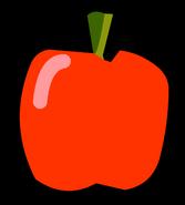 ApplePinGary'sRoom