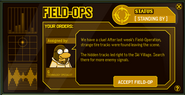 Field-Op 27