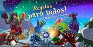 Fiesta de Navidad 2015 pi1