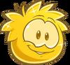 GoldPuffleSmile
