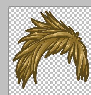 File:Hair3.png