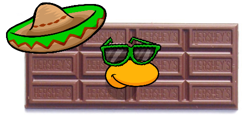 File:Luis's hershey bar.png