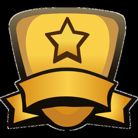 File:Membership Badge Toolbar.png