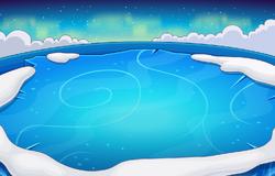 Merry Walrus mystery room swf