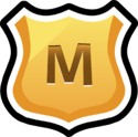 Moderator Badge new