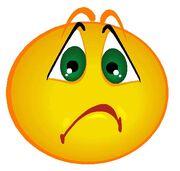 Sadface1