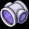 Short Solid Tube sprite 003