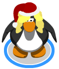 TheClaus-etteinGame