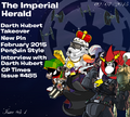 Thumbnail for version as of 23:45, February 7, 2015